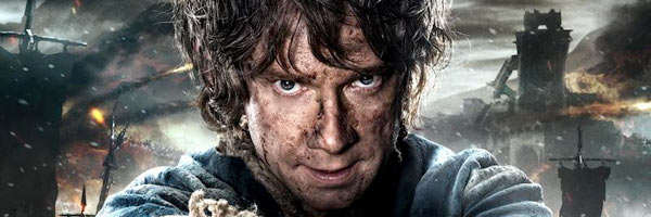 the-hobbit-battle-of-the-five-armies-poster-slice