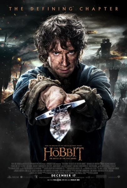 the-hobbit-the-battle-of-the-five-armies-poster-bilbo-405x600