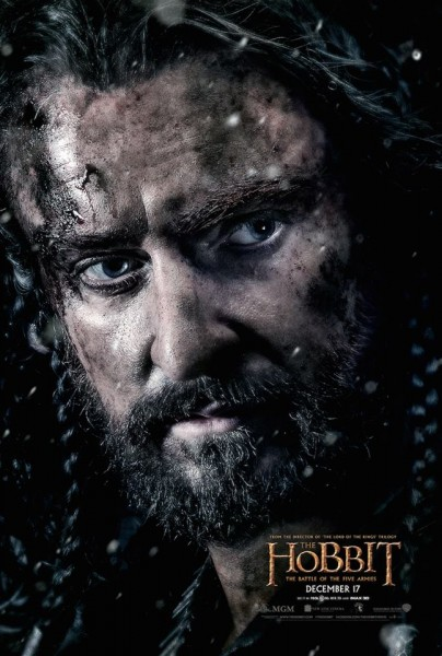 the-hobbit-the-battle-of-the-five-armies-poster-thorin-404x600