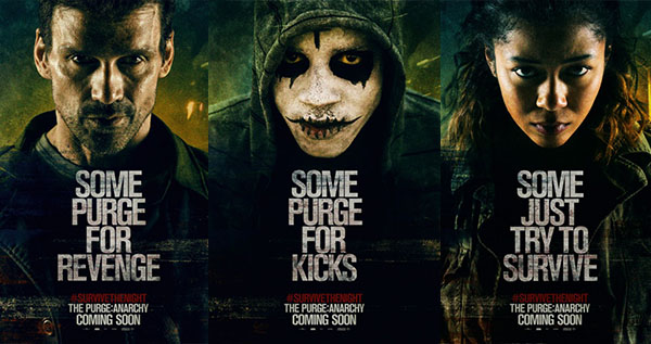 the-purge-banner-the-purge-anarchy-review-contains-spoilers