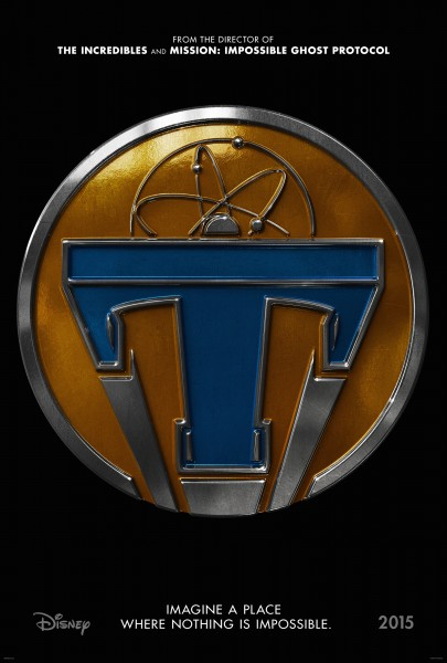 tomorrowland-poster-405x600