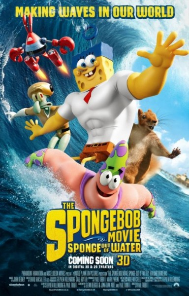 SpongeBob-Movie-Sponge-Out-of-Water-550x858 (1)