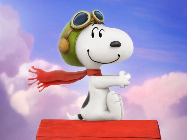 peanuts-movie-snoopy-600x450
