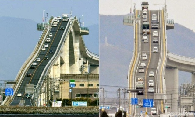 eshima-ohashi-bridge-3