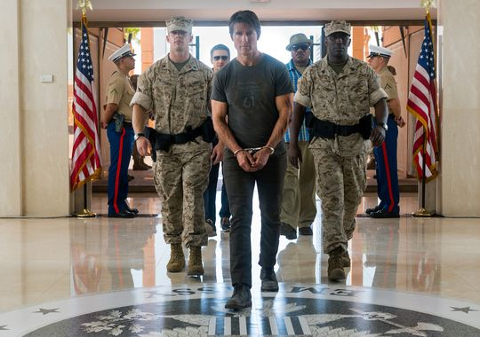 mission-impossible-rogue-nation-image-tom-cruise-jeremy-renner-ving-rhames