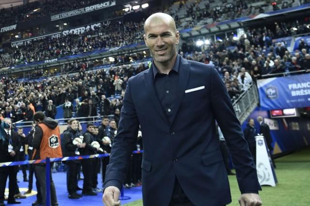Berita Liga Spanyol Inilah Lima Calon Pengganti Carlo Ancelotti di Real Madrid!