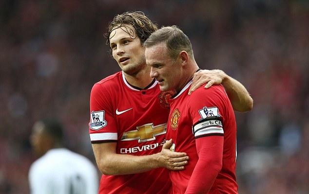 Blind-Rooney