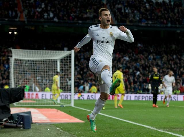 Bursa Transfer Pemain Jese Cuma Cadangan, Ancam Tinggalkan Real Madrid