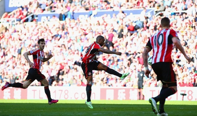 Defoe-Newcastle