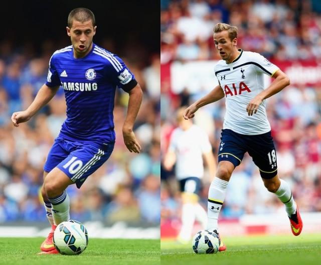 Hazard-Kane 2