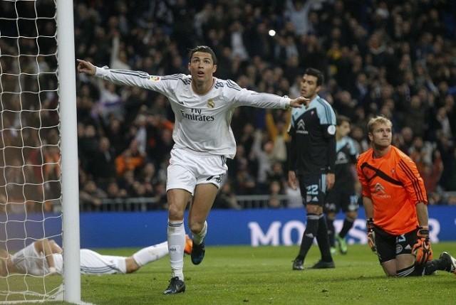 Jadwal Liga Spanyol Pekan Ini & Prediksi Celta Vigo vs Real Madrid 26 April 2015