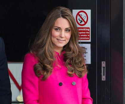 Kate Middleton1