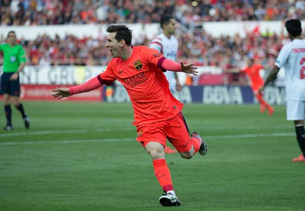 Lionel Messi Diminta Bertahan di Barcelona Sampai Pensiun
