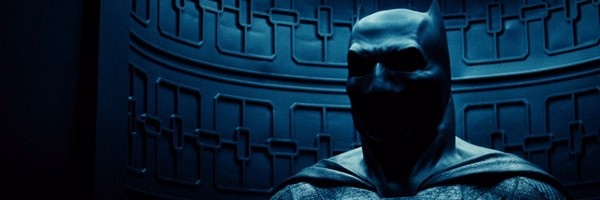 batman-v-superman-costume-slice-600x200