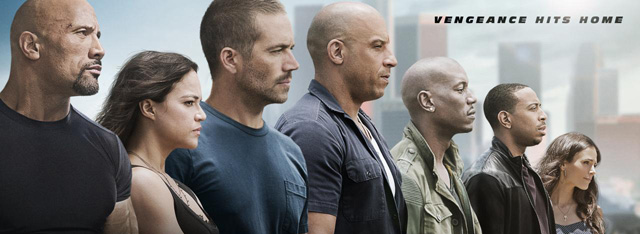 file_124424_0_furious7headernew