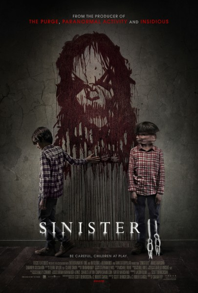 sinister-2-poster-405x600