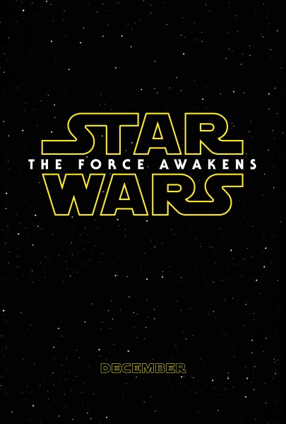 star-wars-the-force-awakens-teaser-poster1-405x600