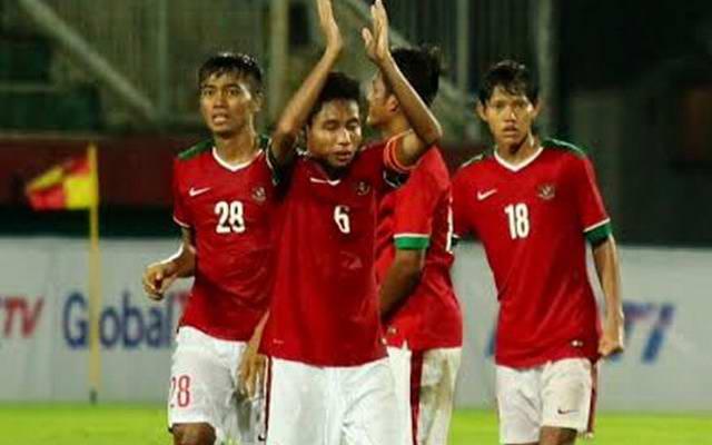 timnas indonesia u22 u23 gol 3 (1)
