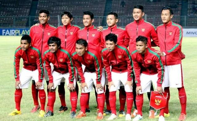 timnas indonesia u22 u23 skuat
