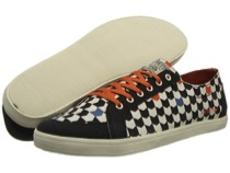 Macbeth vegan adams Otis