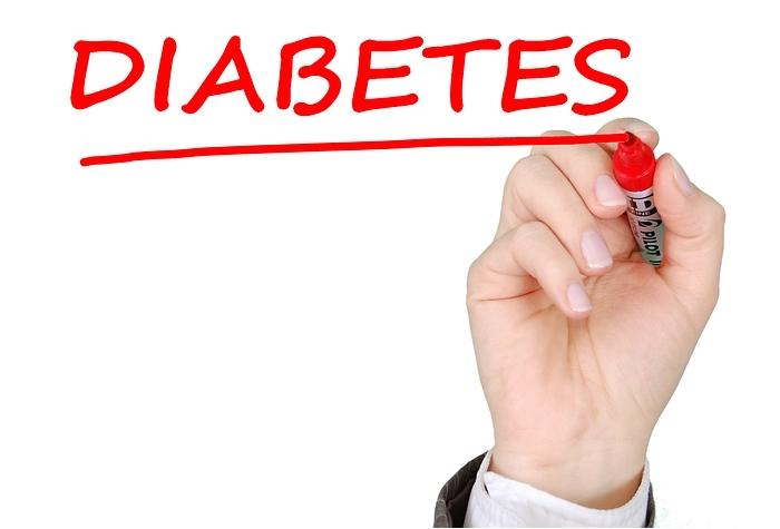 Penyebab Lain Penyakit Diabetes