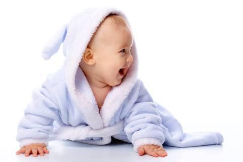 Теилим для зачатия, вынашивания и рождения ребенка