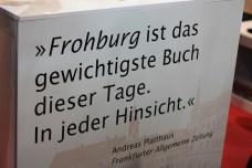 LBM 2016 - Schöffling & Co. Verlag, Frohburg