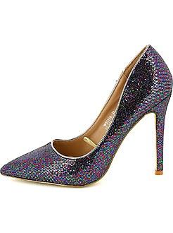 escarpins-metallises-multicolore-femme-vh627_1_lpr2