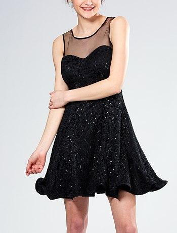 robe-de-ceremonie-dentelle-tulle-et-paillettes-noir-femme-vc091_1_fr1