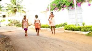 Trois modèles de robes Woodin qui vous donneront l'envie de les avoir