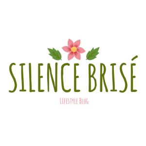 Silence Brisé