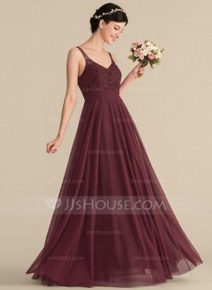 Des Robes pour un mariage
