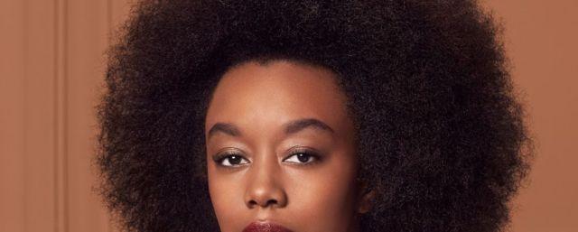 Cheveux crépus  les bons gestes pour en prendre soin #Cheveuxcrépus #Cheveux #Hair #huileessentielle #Haircare #women (1)