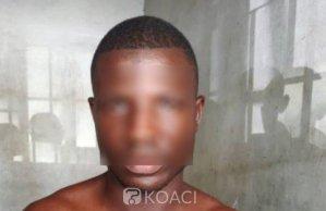 Côte d'Ivoire Un étudiant invitait des filles à avoir des rapports sexuels rémunérés avec des clients virtuels moyennant de l'argent
