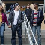 10 Séries Netflix à ne pas rater : Cinéma