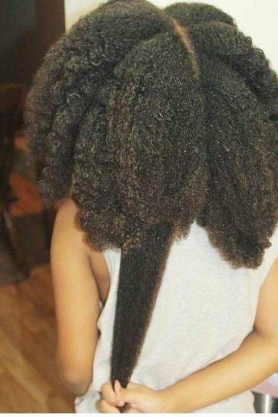 comment-faire-pousser-ses-cheveux-crepus