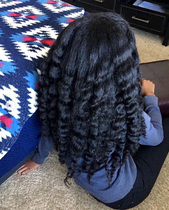 Comment-faire-une-cure-de-sébum-curedesebum-cheveuxbouclée-cheveuxlisse-cheveux-sebum #curedesebum #cheveuxbouclée #cheveuxlisse #cheveux #sebum