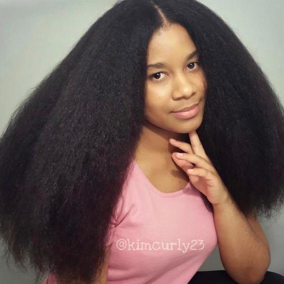 L'hydratation du cheveux crépus, soin efficace #poussecheveuxcrepus #longcheveu #astucescheveuxcrepus #chutecheveux #astucechutecheveu