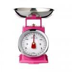 i4711-balance-bloomingville-3kg-rose