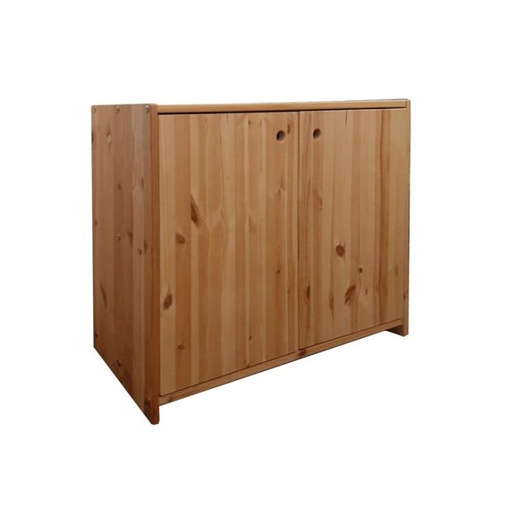 Kommode Holz Günstig 2021