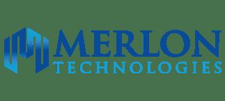 Merlon Technologies Logo