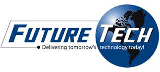 Future Tech Enterprise Inc. Logo