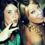 Silent disco feest bij Volksfeesten Varsseveld door Dancing De Radstake