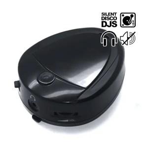 SDDJS BP01 Silent Disco Beltpack