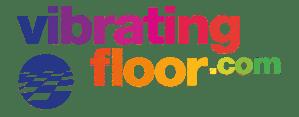 trilvloer laag sense floor low sub audio geluid vibrating floor | VibratingFloor.com