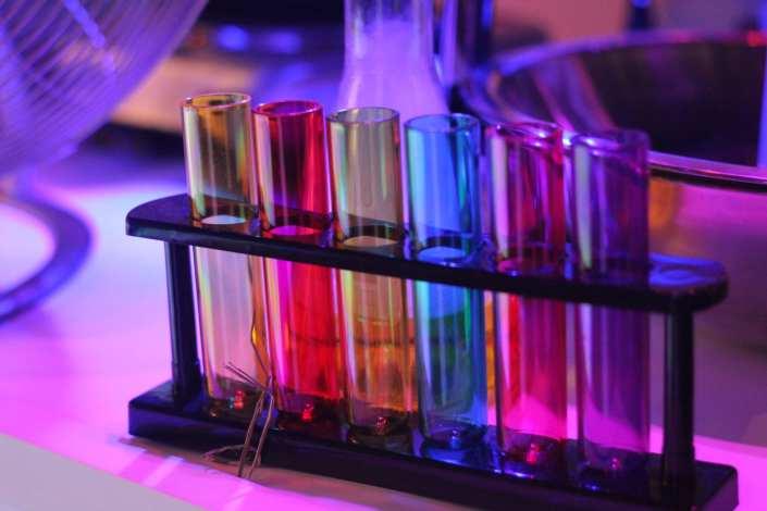 GeurenDJ ScentMan geur beleving feromonen sense | GeurenDJ.com
