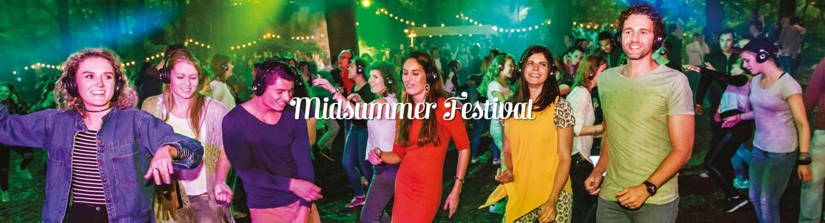 silent-disco-Efteling-2017-midzomernacht-005