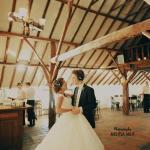 silent disco trouwen huwelijk bruiloft | SilentDJ.com