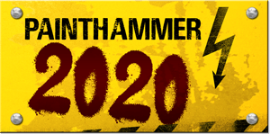 Painthammer2020