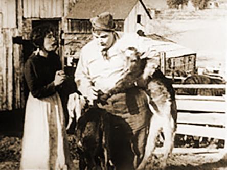 https://i1.wp.com/www.silentera.com/PSFL/img/filmImages/F/FattyAndMabelsSimpl1915-01.jpg